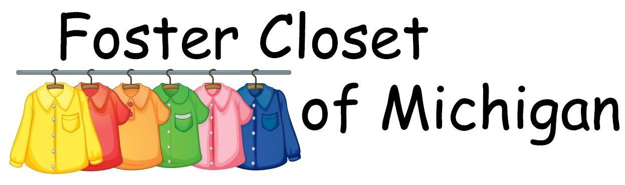 Foster Closet of Michigan